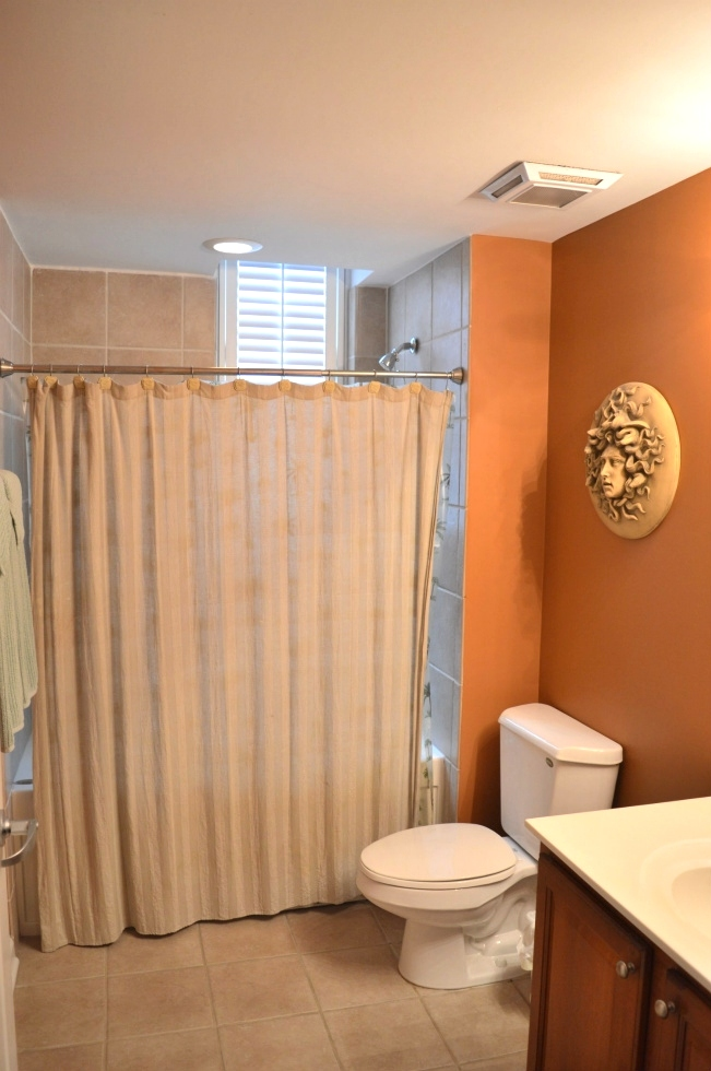 Silver Beach Towers | Florida Vacation Rental Unit 1003 Florida Condo Rental