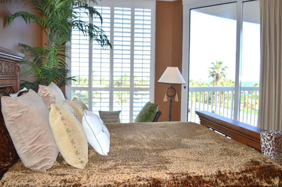Silver Shells Saint Maarten | Vacation Rental Unit 302 Florida Condo Rental
